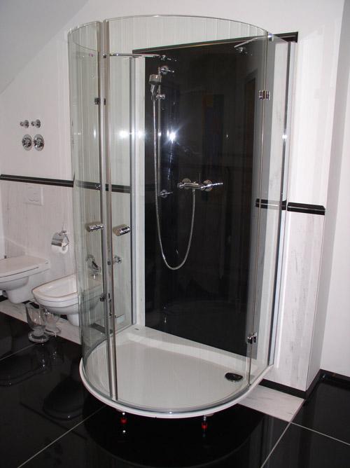 B ttner wendisch steinmetz gmbh b der duschen for Dusche bildergalerie