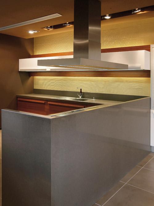 b ttner wendisch steinmetz gmbh k chen quarzkomposit. Black Bedroom Furniture Sets. Home Design Ideas